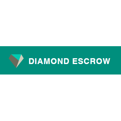Diamond Escrow image 5