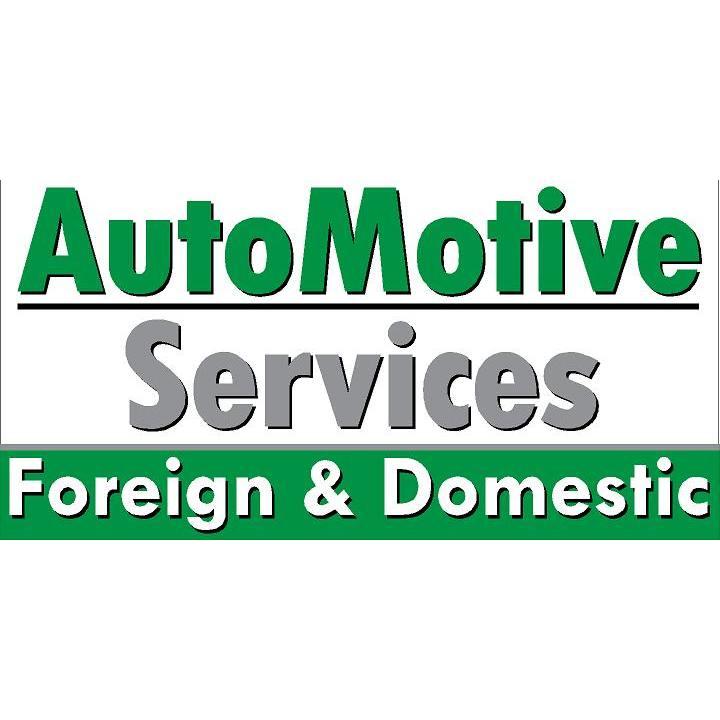 Automotive Services image 1