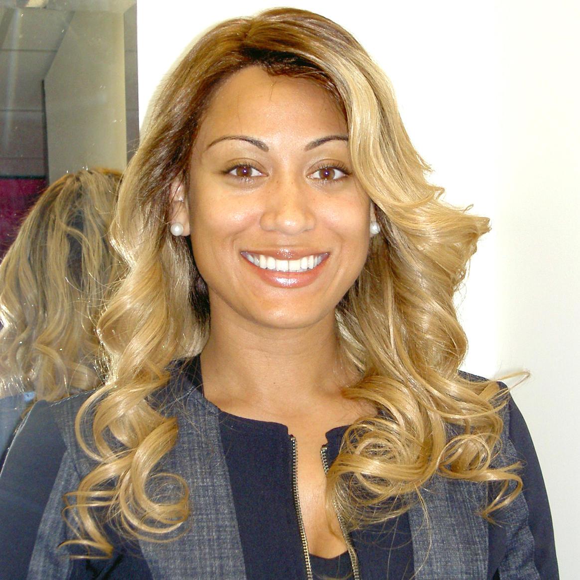 Shop Lace Wigs image 18