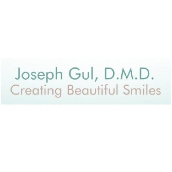 Joseph Gul, D.M.D.