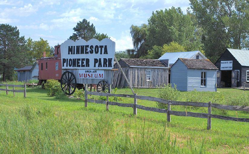 America's Best Inn - Annandale image 18