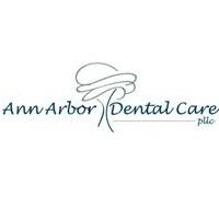 Ann Arbor Dental Care, PLLC