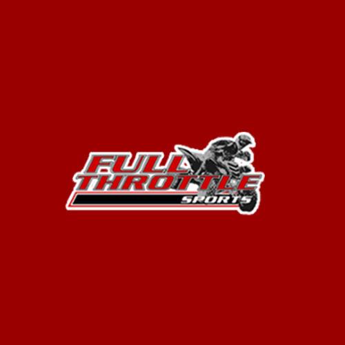Full Throttle Sports LLC image 2