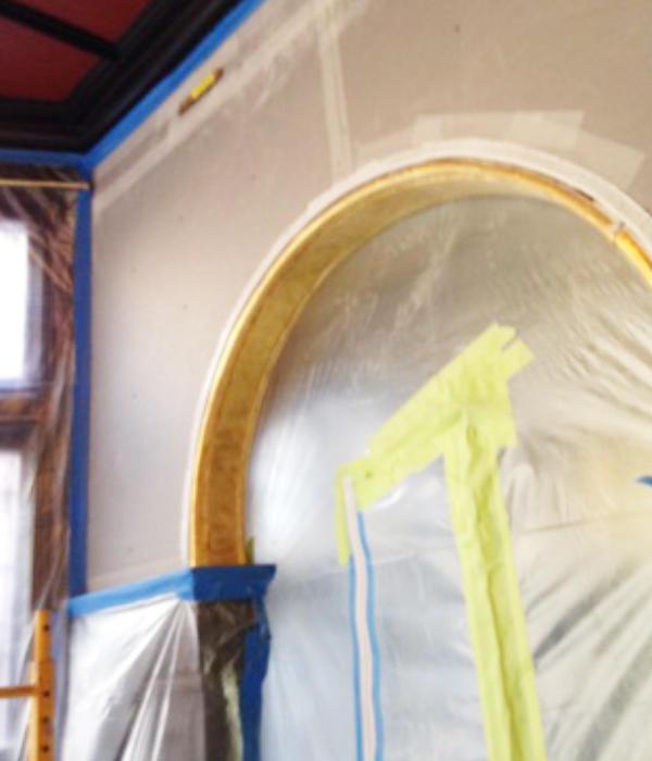 Corbett Plastering Inc image 5