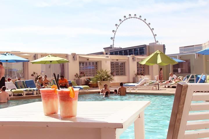 The Platinum Hotel & Spa image 0