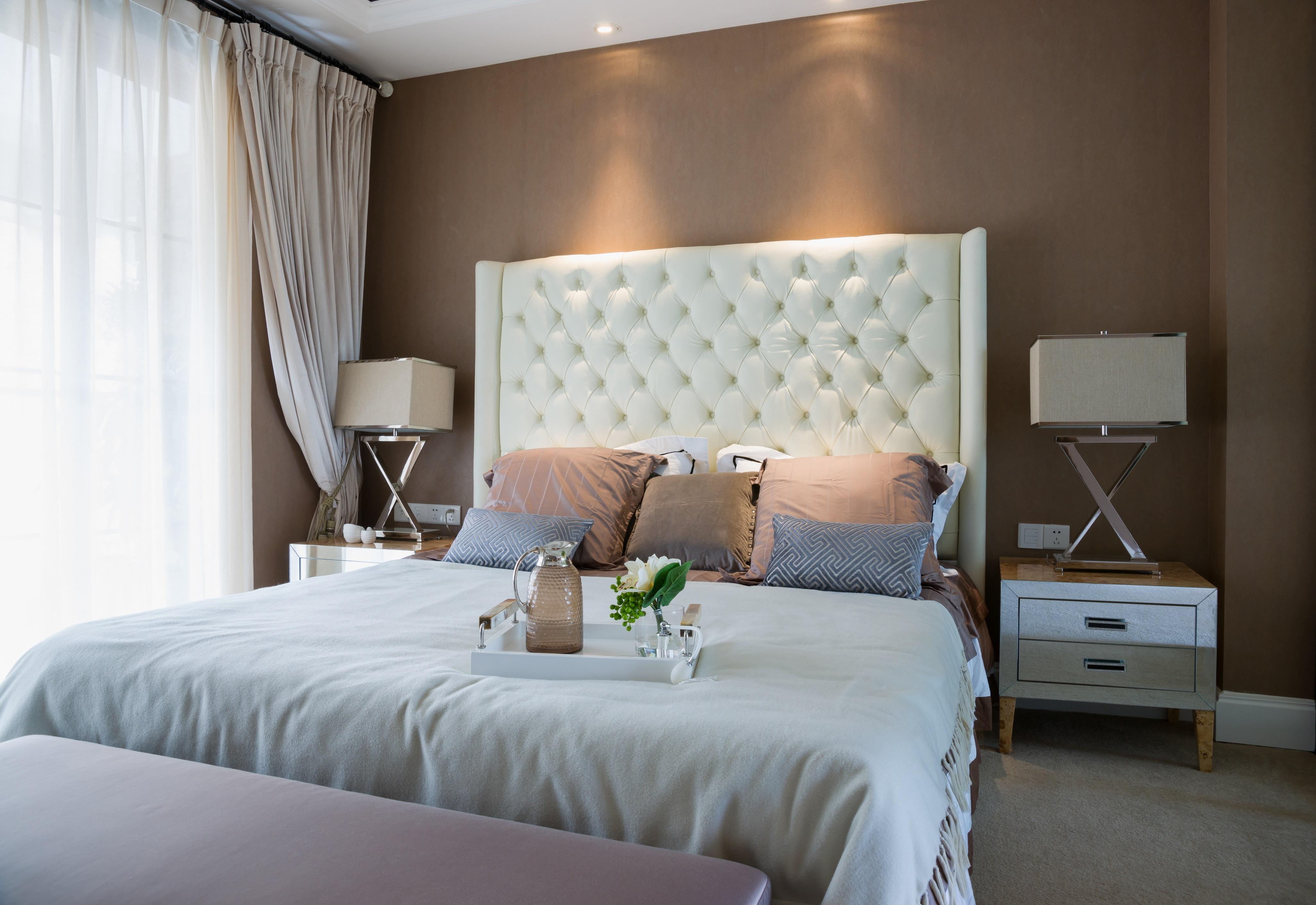 Sandra Kaas, Realtor® - RE/MAX Elite Homes QC image 3