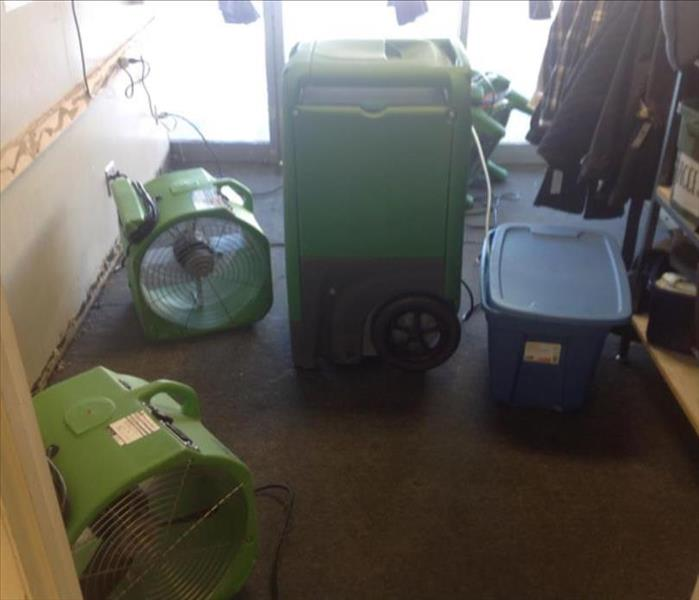 SERVPRO of North Utah County image 15