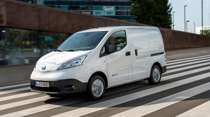 Engelsma en Wijnia Opel Nissan Chevrolet