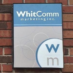 Whitcomm Marketing Incorporated