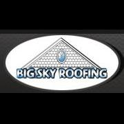 1Big Sky Roofing image 0