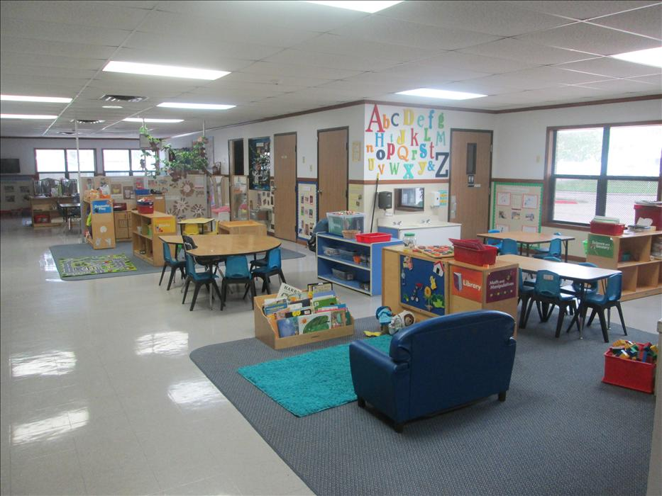 South Shore KinderCare image 4