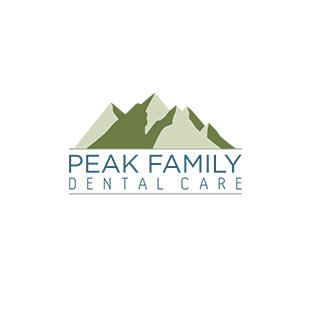 Peak Family Dental Care