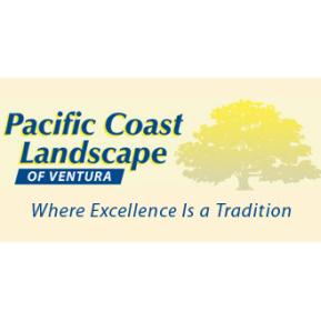 Pacific Coast Landscape of Ventura image 8