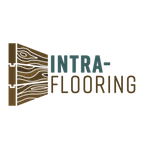 Intra Flooring | Flooring, Carpet, Cabinets Sale and Intallation