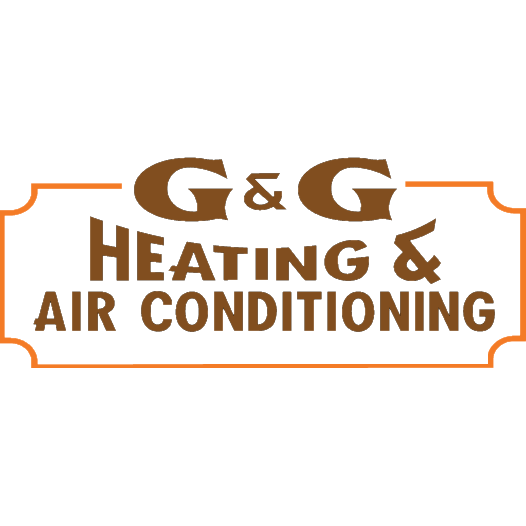 G & G Heating & Air Conditioning image 0