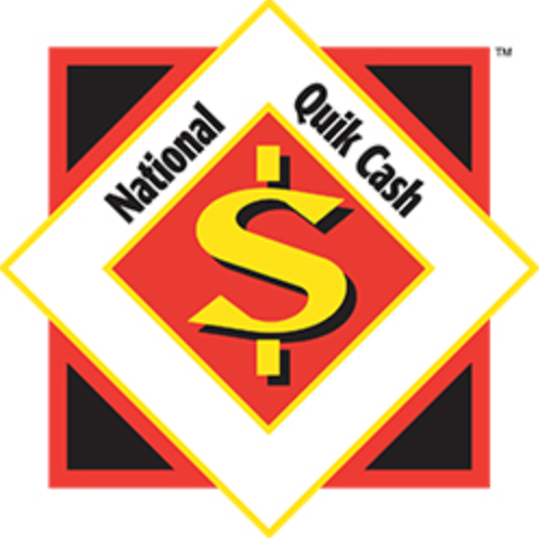 National Quik Cash
