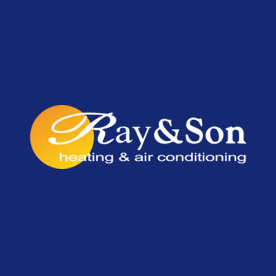 Ray & Son Heating & Air Conditioning image 0