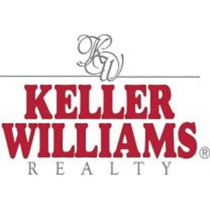 Mark Lemieux, REALTOR® with Keller Williams Realty