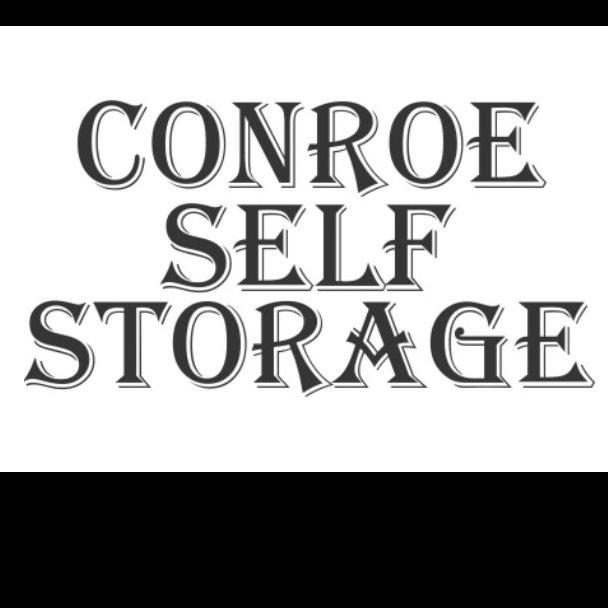 Conroe Self Storage LLC
