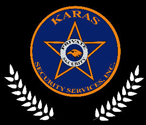 Karas Security Services inc.... - ad image