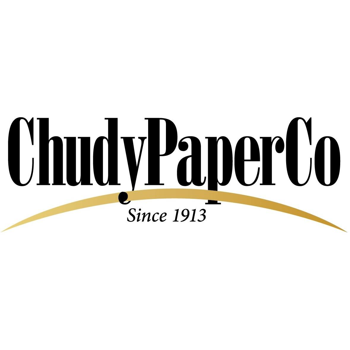 paper supply company Orders placed after 4:30pm will be processed the following business day.