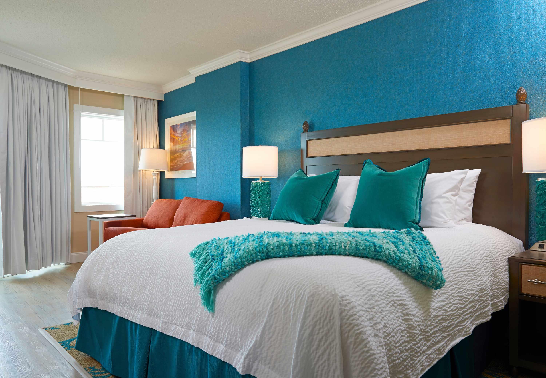 Bethany Beach Ocean Suites Residence Inn by Marriott image 7