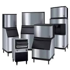 A1 American Commercial Refrigeration image 4