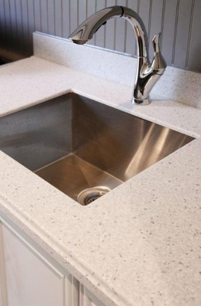 Counter Fitters in Burnaby