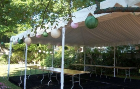 Allied Party Rentals image 11