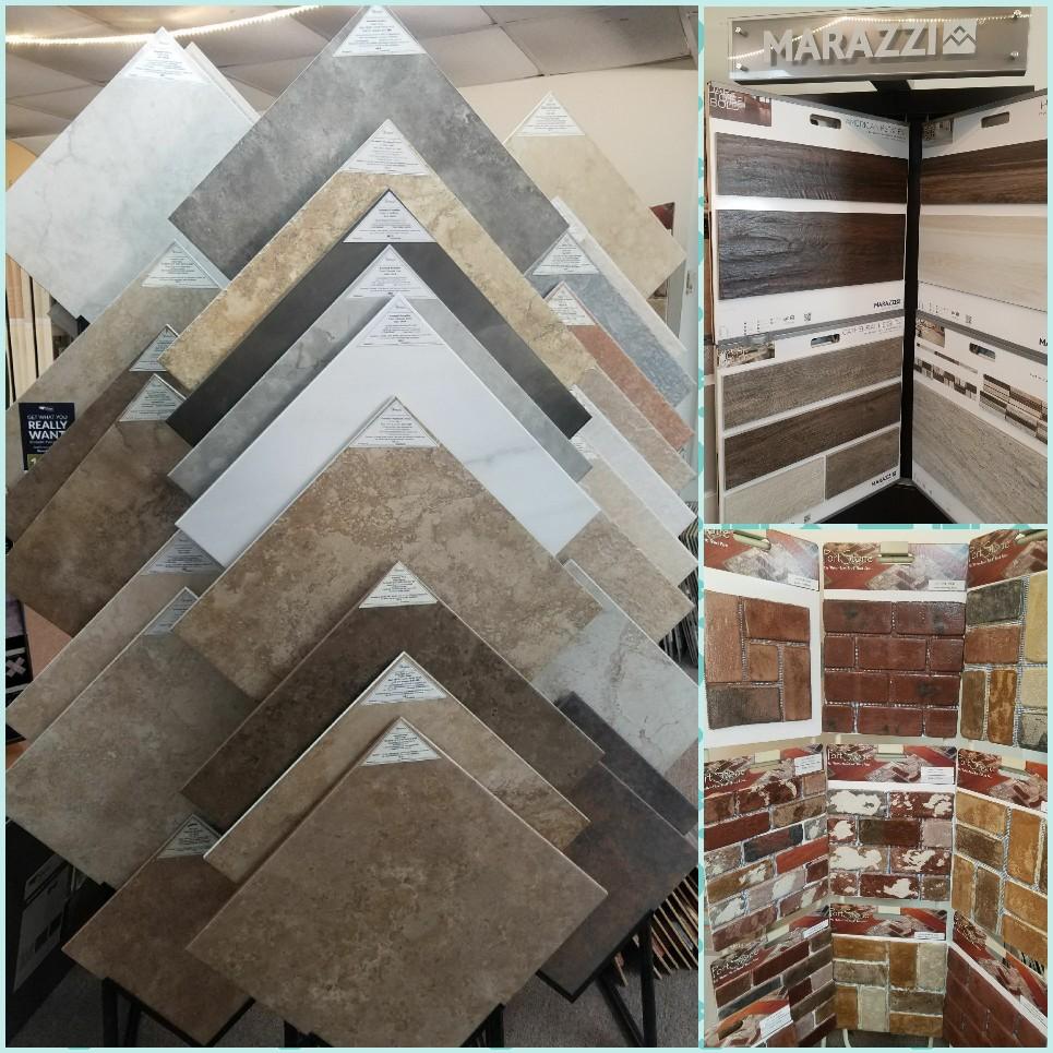 Schaub Family Flooring & Interiors image 10