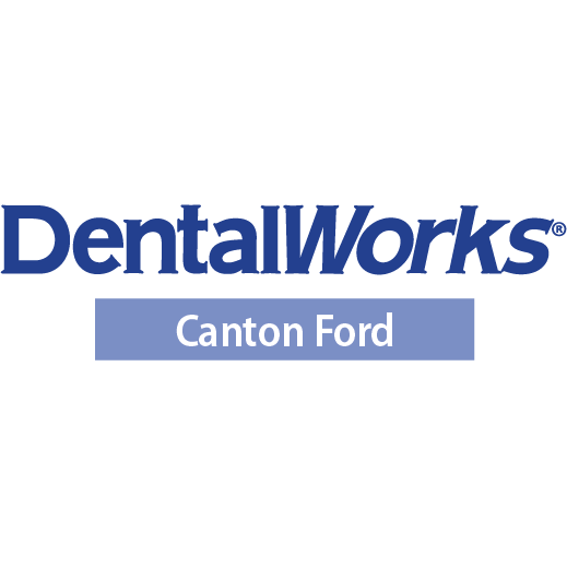 DentalWorks Canton Ford Road