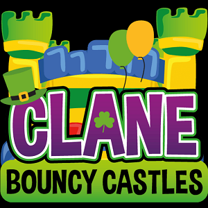 Clane Bouncing Castles