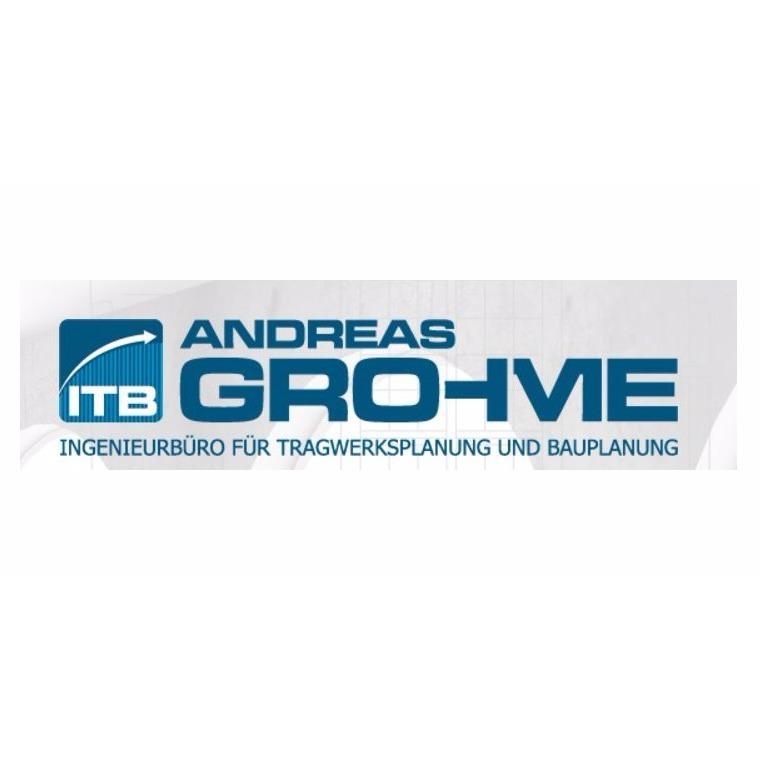 Ingenieurbüro ITB Andreas Grohme