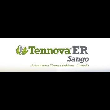 Tennova Er Sango In Clarksville Tn 37043 Citysearch