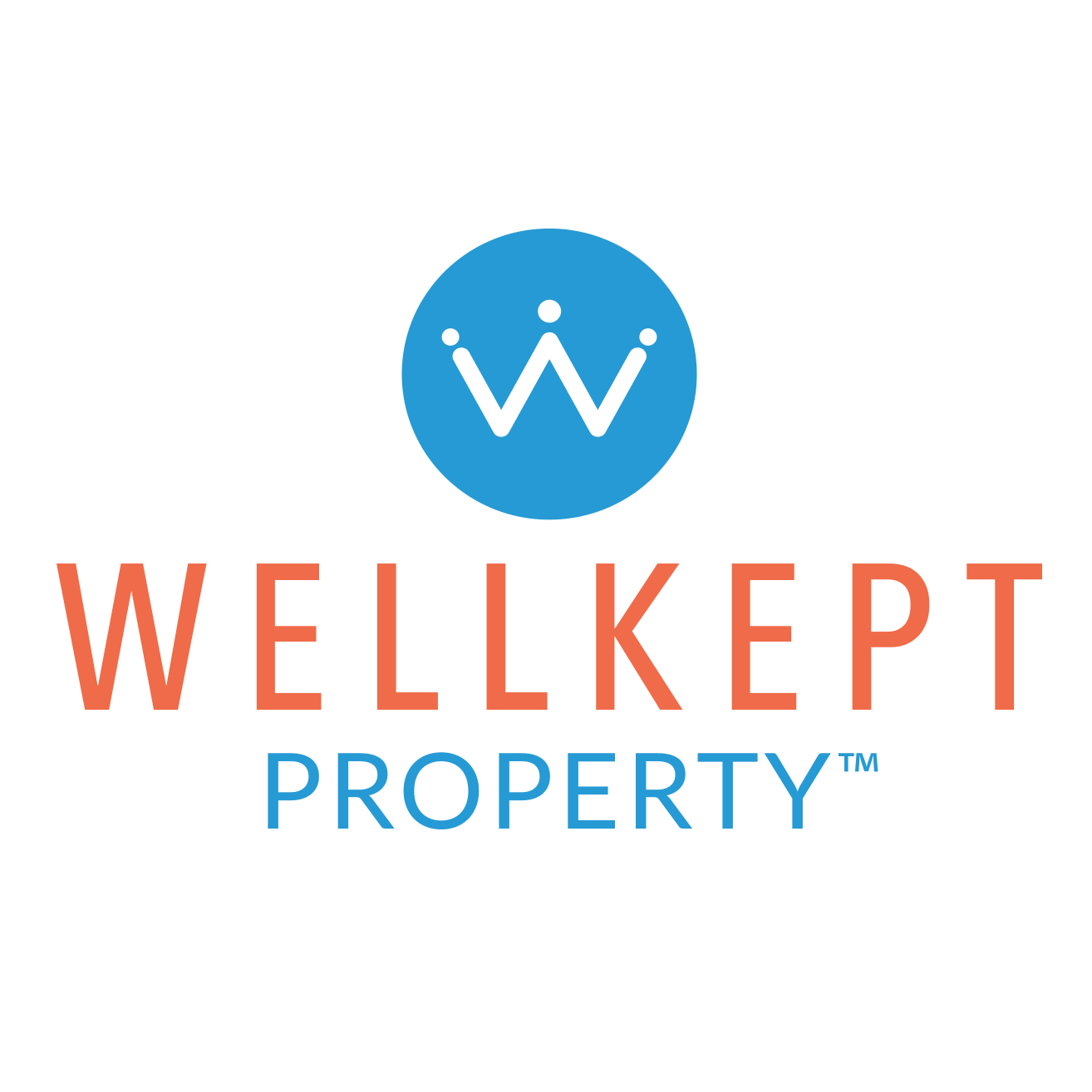 WellKept - Dallas, TX 75201 - (855)937-4587 | ShowMeLocal.com