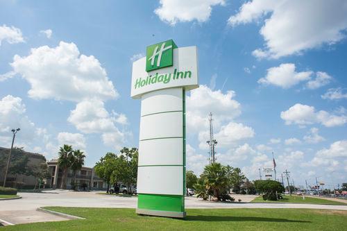 Holiday Inn Baton Rouge-South image 1