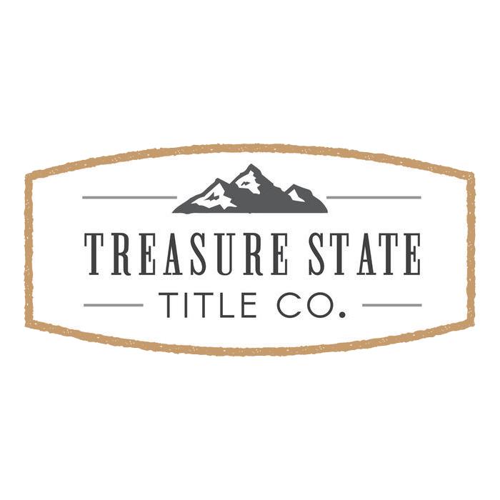 Treasure State Title Company