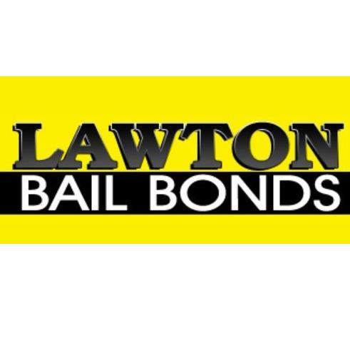 Lawton bail Bonds