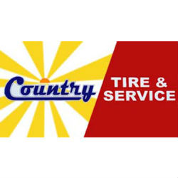 Country Tire and Service