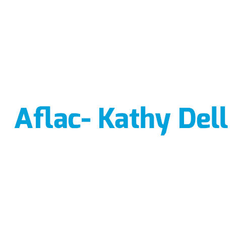 Aflac Insurance: Kathy Dell image 0