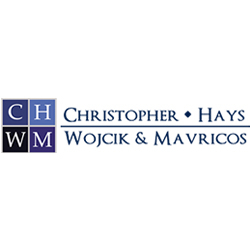 Christopher, Hays, Wojcik & Mavricos, LLP - Worcester, MA 01608 - (508)425-4032 | ShowMeLocal.com