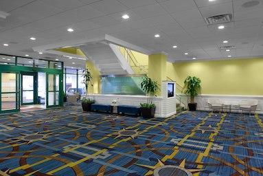 Sheraton Virginia Beach Oceanfront Hotel image 1