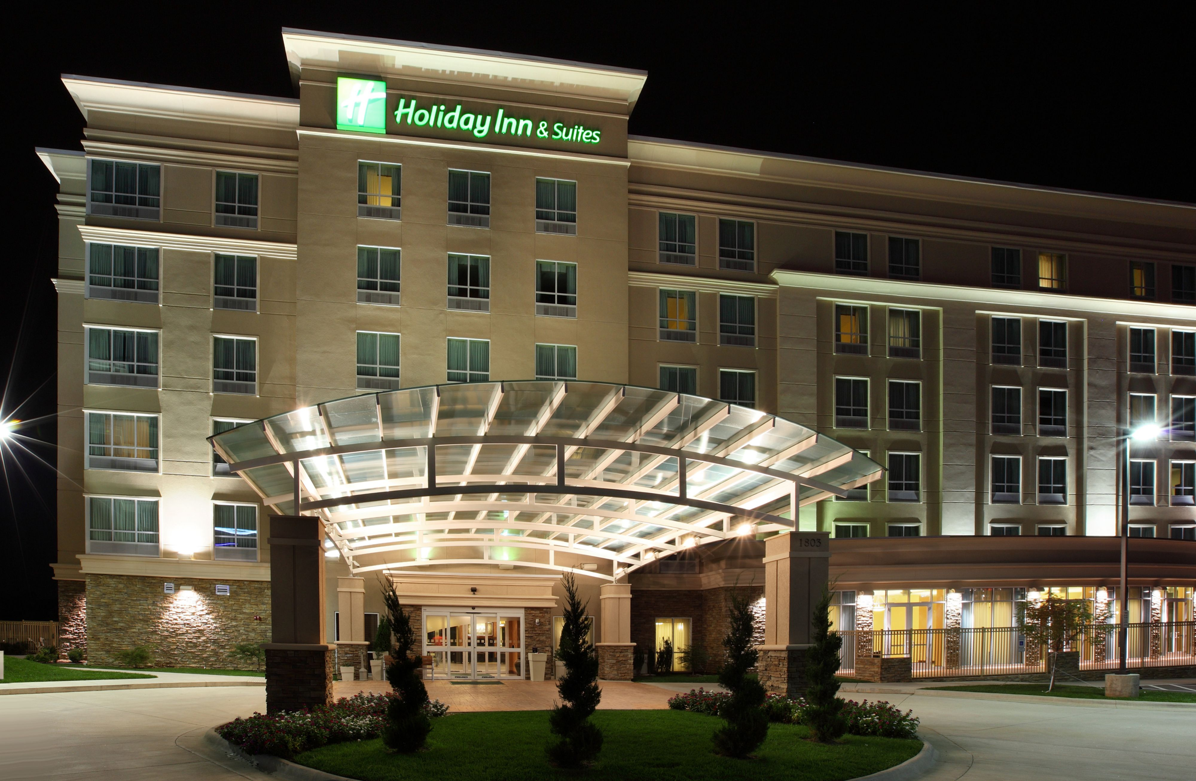 Holiday Inn Hotel Amp Suites Beckley In Beckley Wv Whitepages