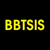 BZ Beez Tax & Insurance Services