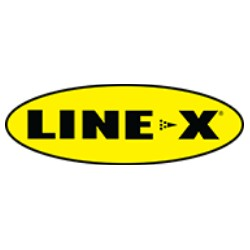 LINE-X of Livonia