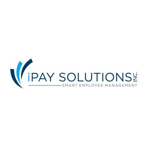 Ipay Solutions Inc.