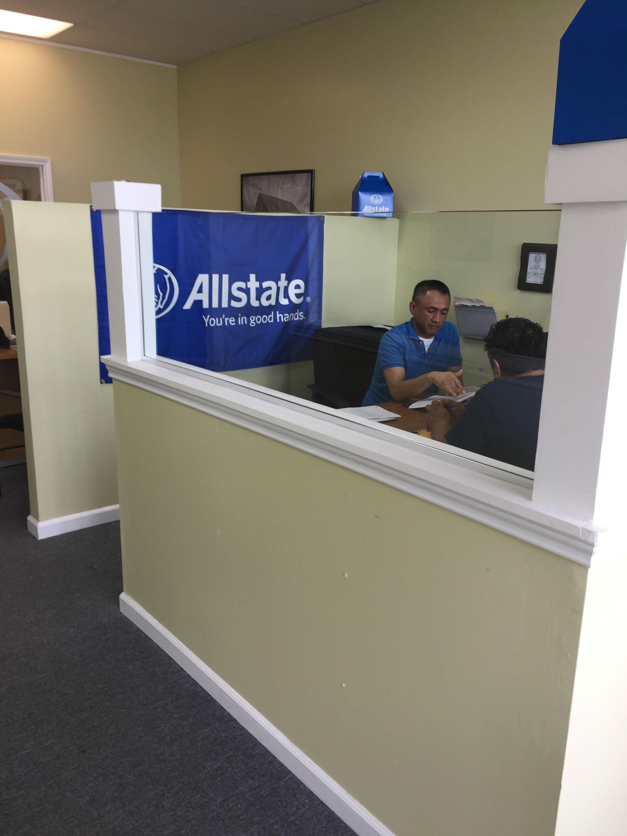 Jennifer Nguyen: Allstate Insurance image 2