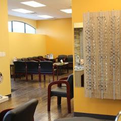 Optomedica Eye Consultants image 4