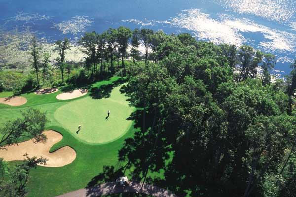 Cragun's Resort on Gull Lake image 7