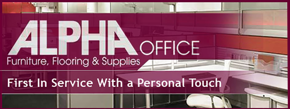 Alpha Office Supplies, inc. image 3